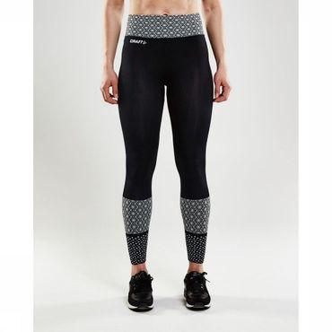 Tights Core Block Tights
