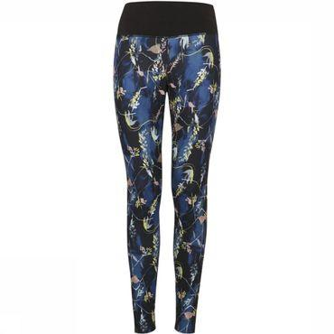Legging X-Nuprint 2