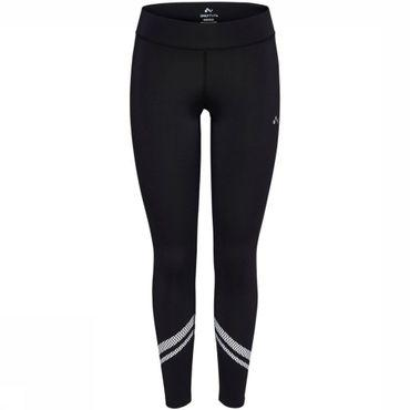Legging Darling 7/8 Low Training