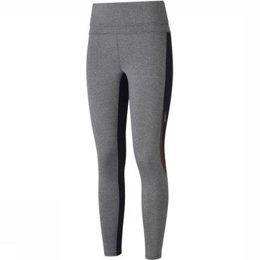 Trousers Urban Tights