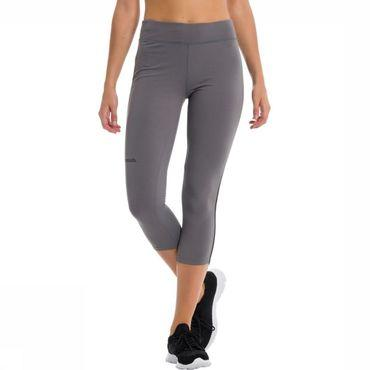 3/4 Tights Mesh Capri