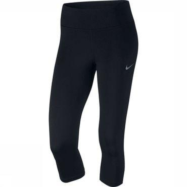 Capri Essential Running