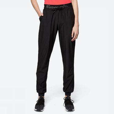Sweat Pants 4 Way Stretch
