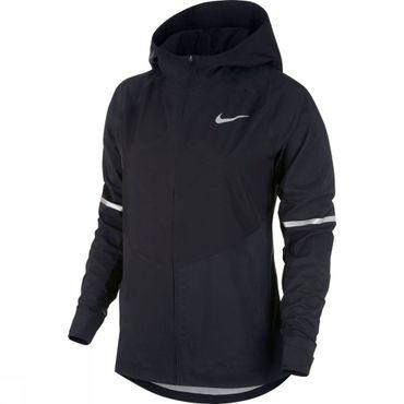 Jas Zonal AeroShield Hooded Running