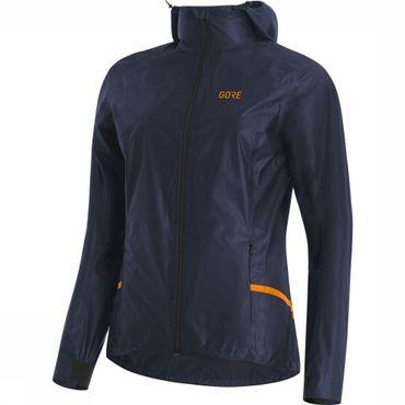 Jas R7 Gore-Tex Shakedry Hooded