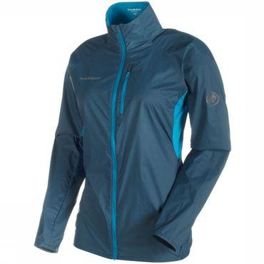 Windstopper Mtr 71 Wb Jacket