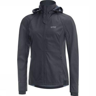 Windstopper R3 Gore Windstopper Zip-Off