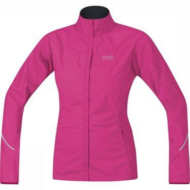 Windstopper Essential Lady Windstopper Active Shell Partial