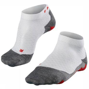 Sock RU5 Lightweight