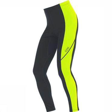 Trousers Essential Thermo Tights