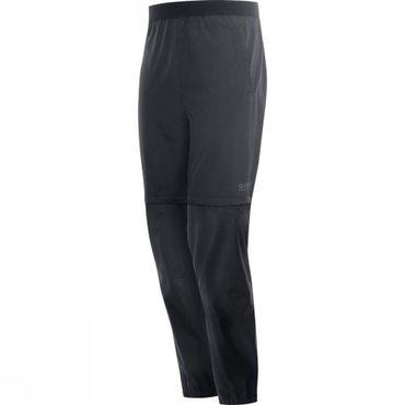 Trousers Air Gore Windstopper