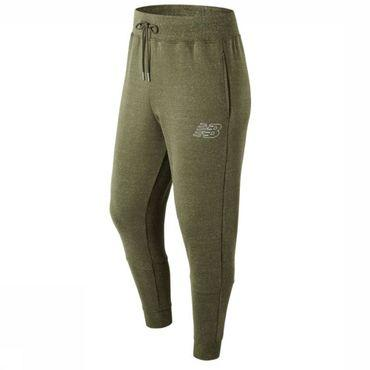 Joggingbroek Heather