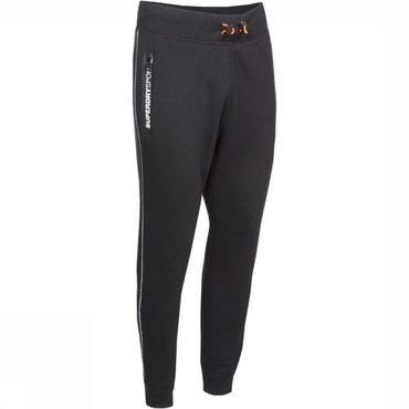 Pantalon de Survetement Gym Tech Slim