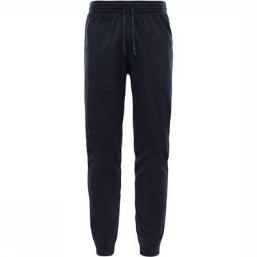 Trousers Ampere