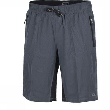 Shorts Extralight  Microprint Short