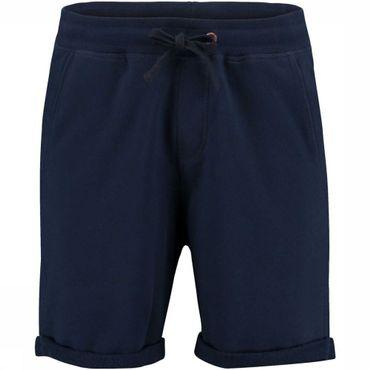 Short Lm Jacks Base Jogger
