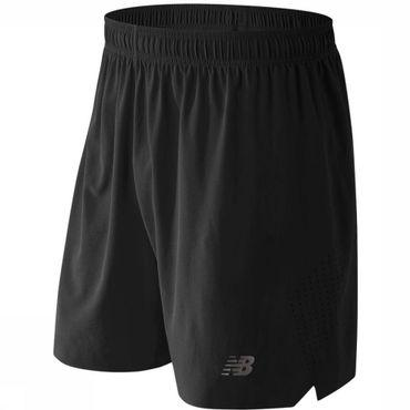 Shorts 7inch Shift