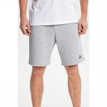 Shorts Frsbaze Sweat