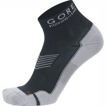 Sock Essential (Mythos)