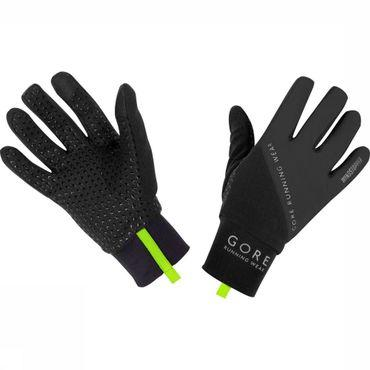 Glove Fusion Windstopper