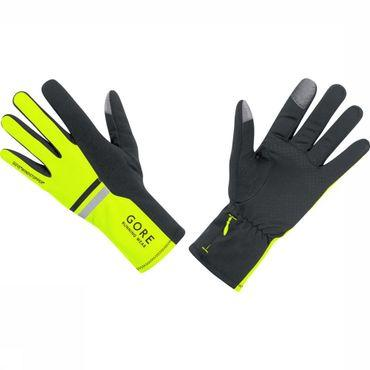 Glove Mythos 2.0 Ws