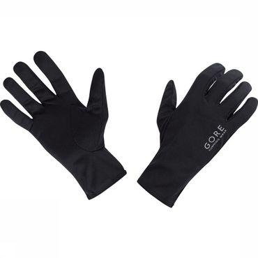 Glove Essential Cool