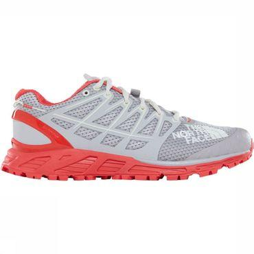 Shoe Ultra Endurance II