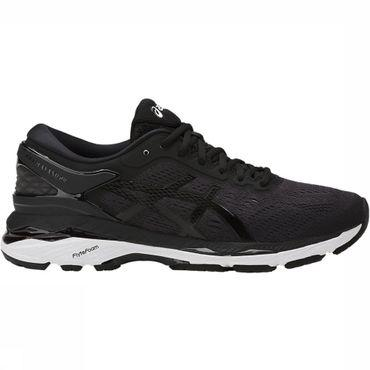 Shoe Gel Kayano 24