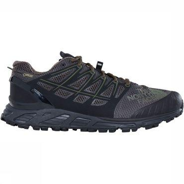 Shoe Ultra Endurance II Gore-Tex