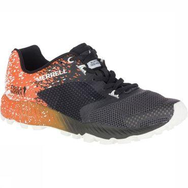 Chaussure All Out Crush Tough Mudder 2