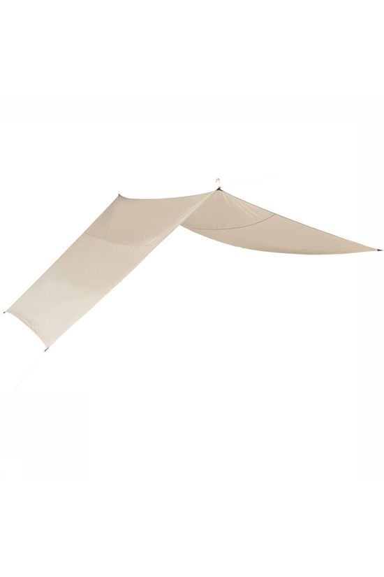 Nordisk Tarp Kari 20 light brown