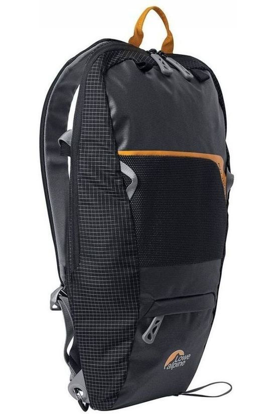 Lowe Alpine Sac À Dos Avy Tool Bag Plus Noir
