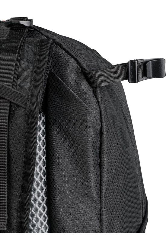 Jack Wolfskin Daypack Kingston 22 Recco black
