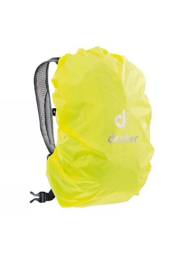 Deuter Accessory Raincover Mini yellow