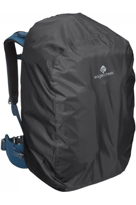 Eagle Creek Backpack Acc Check And Fly Pack Cover 120L black