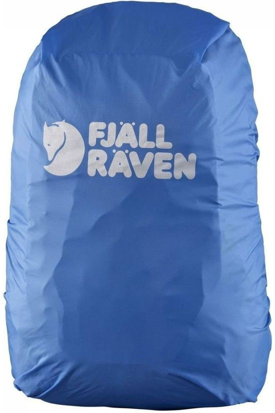 Fjällräven Rain Cover 16-28 L royal blue