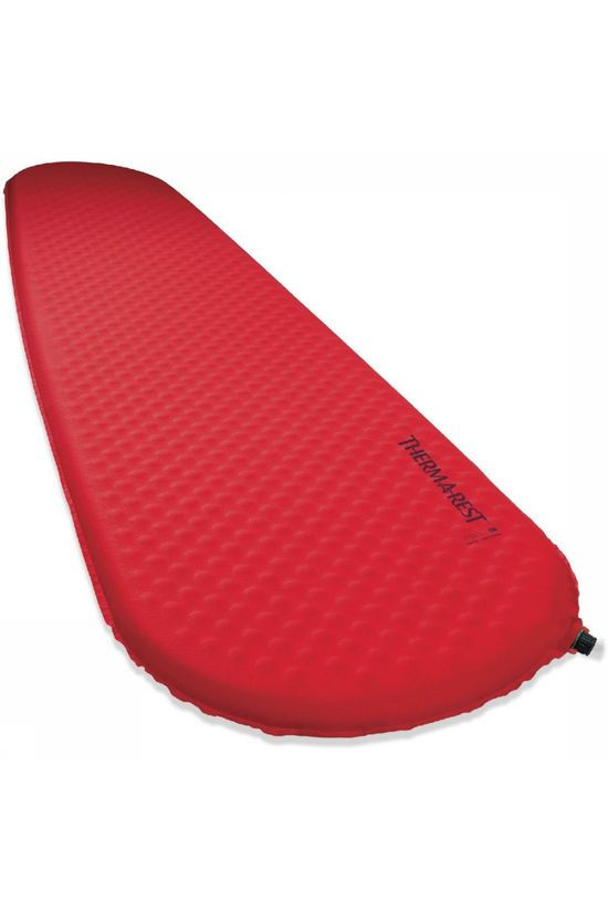 Therm-a-Rest Sleeping Mat  Prolite Plus R red