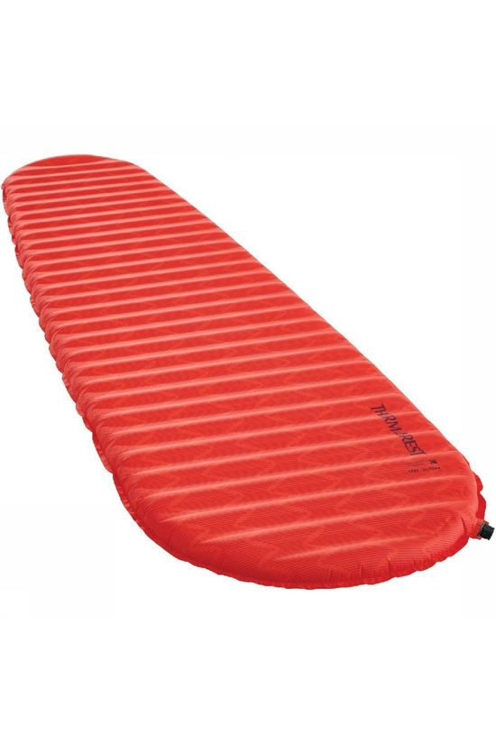 Therm-a-Rest Sleeping Mat  Prolite Apex L red