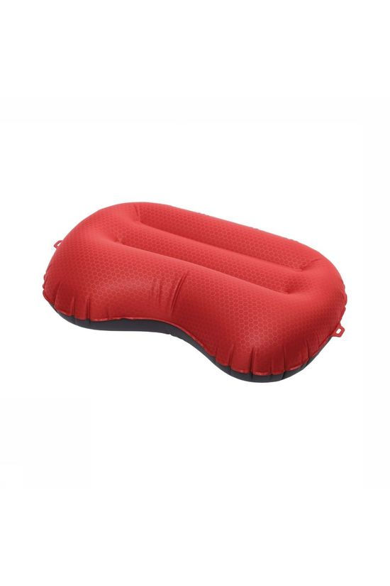 Exped Air Pillow Xl red