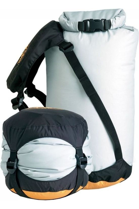 Sea To Summit Accessoire Event Dry Sack L Assorti / Gemengd
