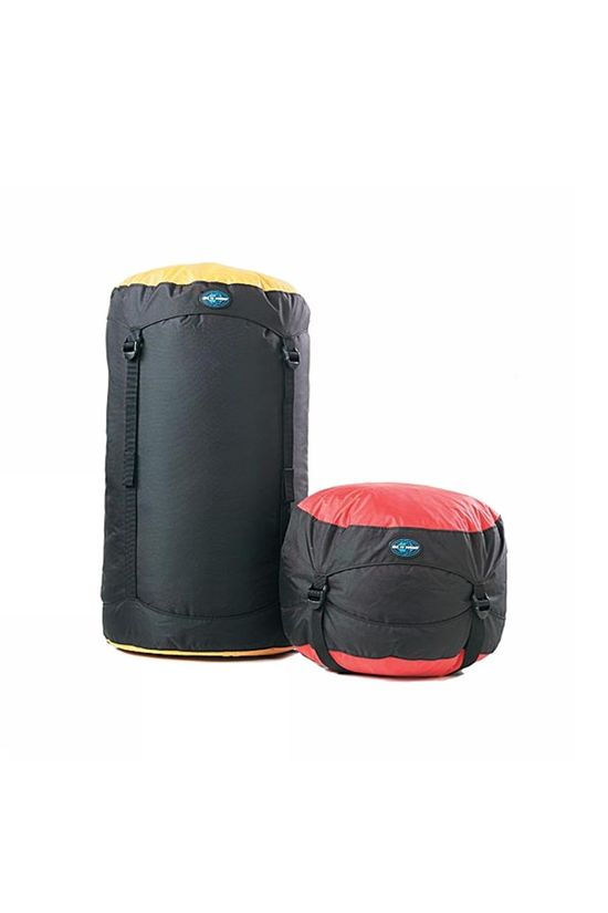 Sea To Summit Sac de compression large Assorti / Mixte