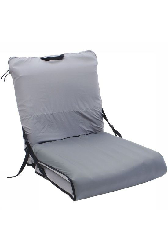 Exped Exped Chairkit M No colour / Transparent