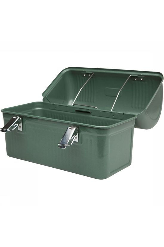 Stanley GADGET STA CLASSIC LUNCHBOX 9.4L green