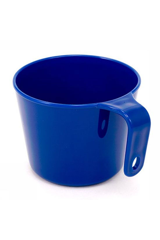 GSI Outdoors Cascadian Cup Blauw