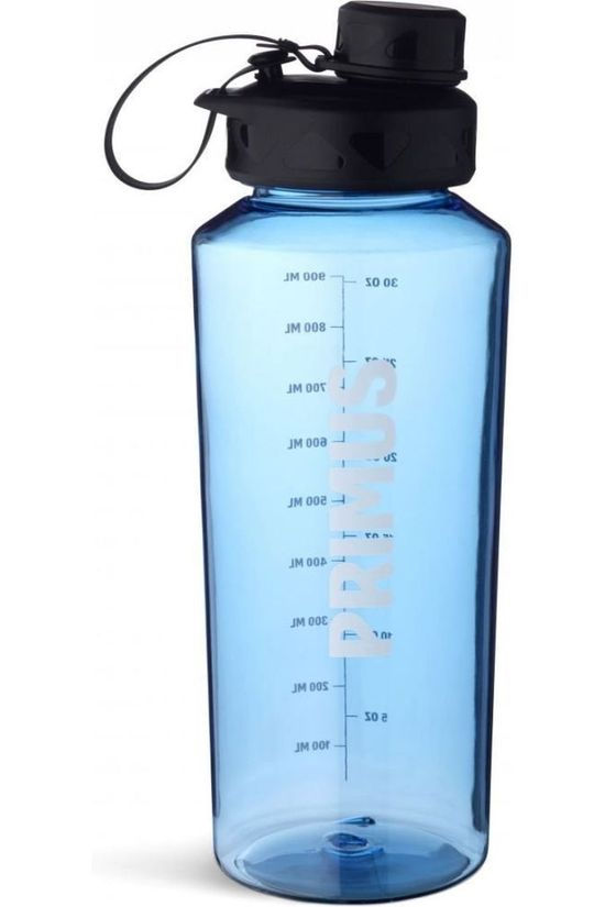 Primus Drink Bottle Trailbottle 1.0L blue