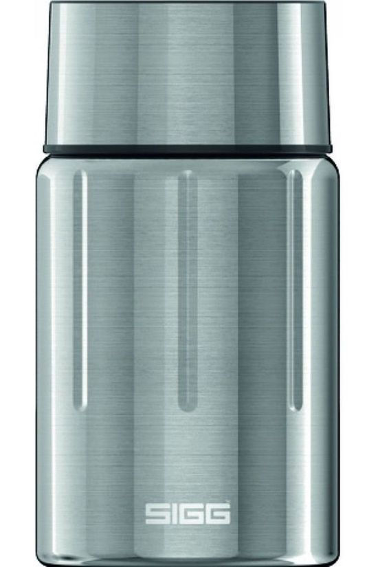 Sigg Drink Bottle Gemstone Fj 0.75L mid grey
