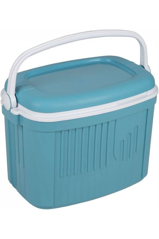Eda Cool Bag Iceberg 42 Liter blue