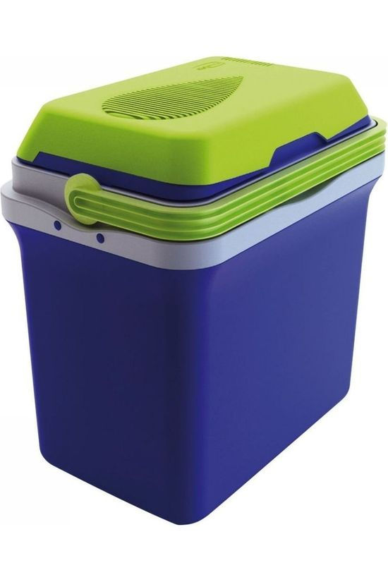 Giostyle Cool Box Bravo 25 blue