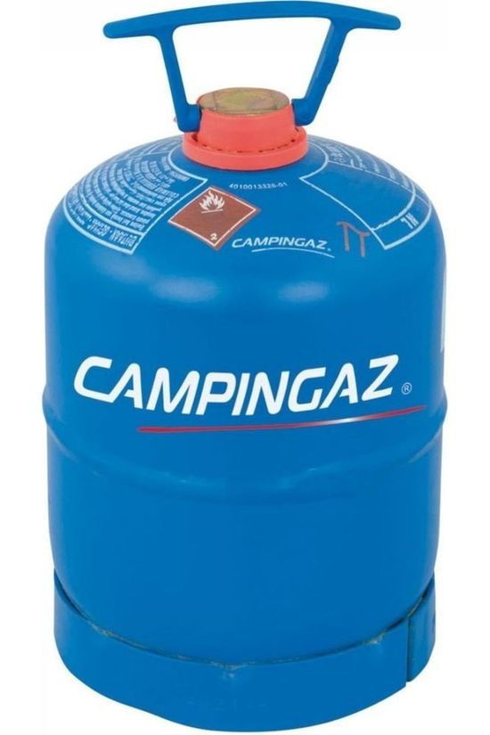Campingaz Gas Cylinder 901 Vol No colour / Transparent