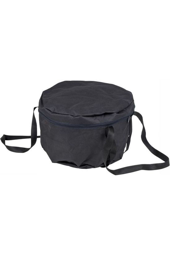 Bo-Camp Miscellaneous Cover Bag Dutch Oven 6Qt/9Qt No colour / Transparent